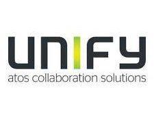 Компания Unify на Call Center World Forum